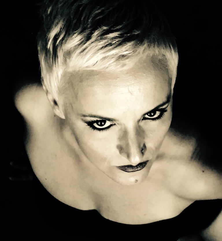 lisa-ghilarducci-body-nero-2-9-16-30