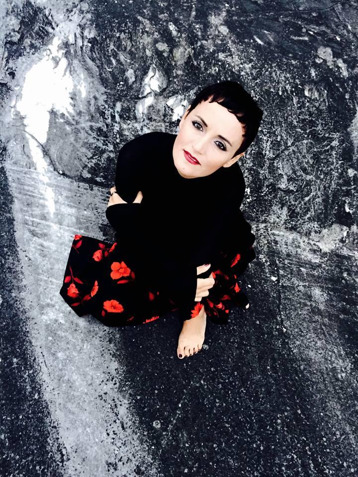 Lisa Ghilarducci 6
